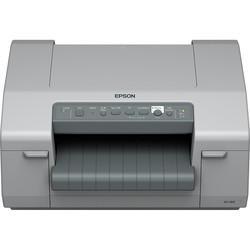 Epson GP-C831 Etiket Yazıcı - Thumbnail