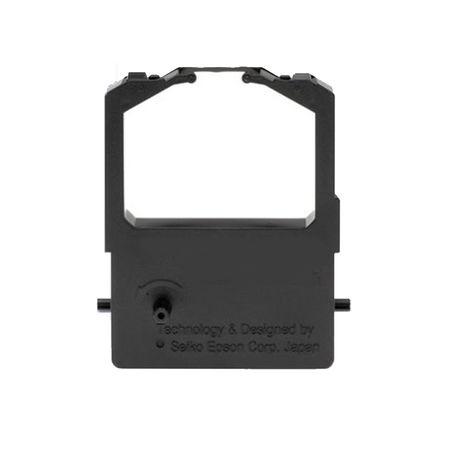 Epson LQ-100/C13S015032 Muadil Şerit