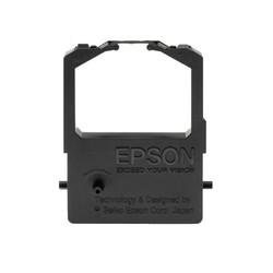 Epson LQ-100/C13S015032 Orjinal Şerit - Thumbnail