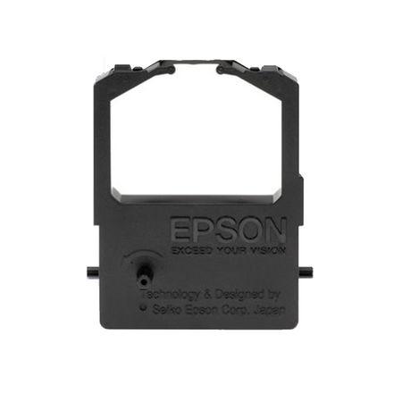 Epson LQ-100/C13S015032 Orjinal Şerit