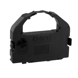 Epson LQ-2550/C13S015262 Orjinal Şerit - Thumbnail