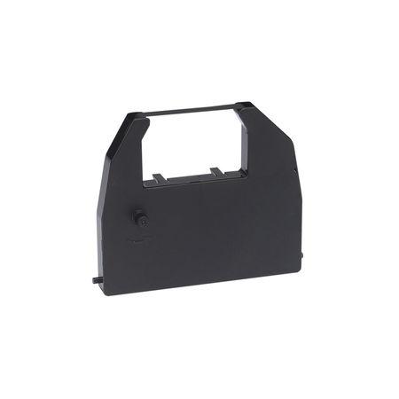 Epson LX-80/C13S015053 Muadil Şerit