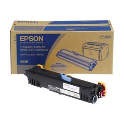 Epson - Epson M1200-C13S050520 Orjinal Toner