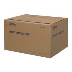 Epson - Epson M2000 Orjinal Drum Ünitesi