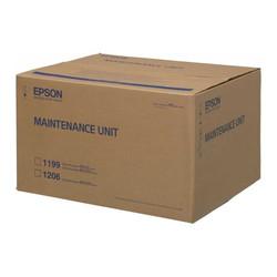 Epson - Epson M2400-C13S051206 Orjinal Drum Ünitesi