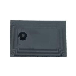 Epson - Epson MX-20/C13S050584 Toner Chip Yüksek Kapasiteli
