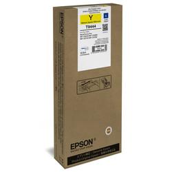 Epson - Epson T9444-C13T944440 Sarı Orjinal Kartuş