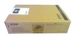 Epson - Epson T9721 Siyah Orjinal Kartuş Ink Supply Unit