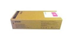 Epson - Epson T9723 Kırmızı Orjinal Kartuş Ink Supply Unit