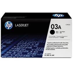 HP - Hp 03A-C3903A Orjinal Toner