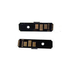 HP - Hp 104A-W1104A Neverstop Drum Chip