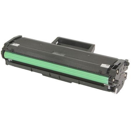 Hp 106A-W1106A Chipsiz Muadil Toner