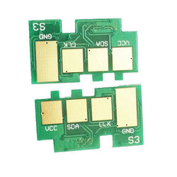 HP - Hp 106A-W1106A Toner Chip