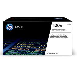 HP - Hp 120A-W1120A Orjinal Drum Ünitesi