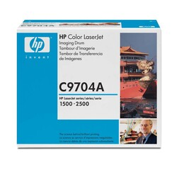 HP - Hp 121A-C9704A Orjinal Drum Ünitesi