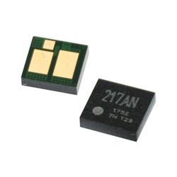 HP - Hp 17A-CF217A Toner Chip