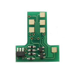 HP - Hp 19A-CF219A Drum Chip