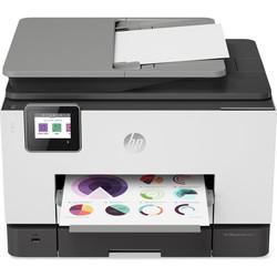 HP - Hp 1MR70B OfficeJet Pro 9023 Renkli Çok Fonksiyonlu Yazıcı
