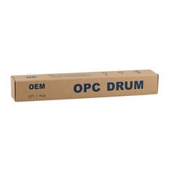HP - Hp 203A-CF540A-CF541A-CF542A-CF543A Toner Drum
