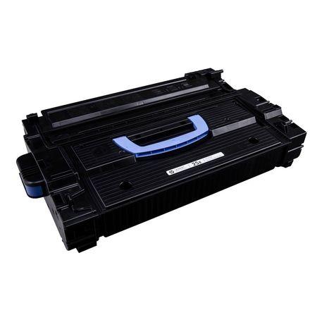 Hp 25X-CF325X Orjinal Toner