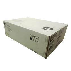 HP - Hp 25X-CF325XC Orjinal Toner