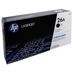 HP - Hp 26A-CF226A Orjinal Toner