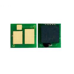 HP - Hp 30A-CF230A Toner Chip