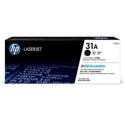 HP - Hp 31A-CF231A Orjinal Toner