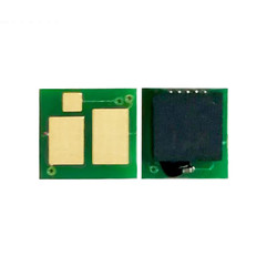 HP - Hp 32A-CF232A Drum Chip