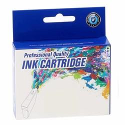 HP - Hp 344-C9363E Renkli Muadil Kartuş