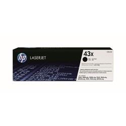 HP - Hp 43X-C8543X Orjinal Toner