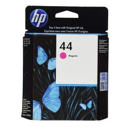 HP - Hp 44-51644M Kırmızı Orjinal Kartuş