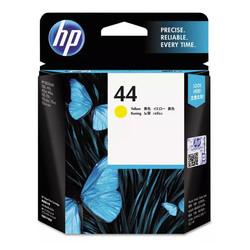 HP - Hp 44-51644Y Sarı Orjinal Kartuş