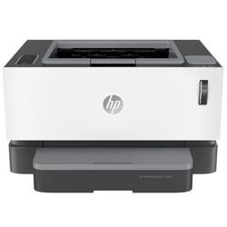 HP - Hp 4RY22A Neverstop Laser 1000a Tanklı Lazer Yazıcı