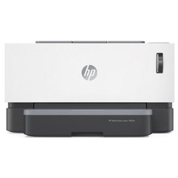 HP - Hp 4RY23A Neverstop Laser 1000w Wifi Tanklı Lazer Yazıcı
