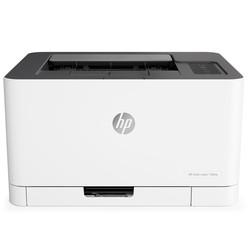HP - Hp 4ZB95A Color Laser 150NW Wi-Fi Renkli Lazer Yazıcı