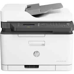 HP - Hp 4ZB97A Color Laser MFP 179fnw Çok Fonksiyonlu Renkli Lazer Yazıcı
