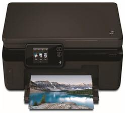 HP - HP 5520 Photosmart e-All-in-One Mürekkepli Yazıcı