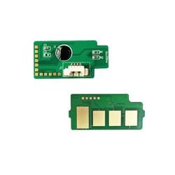 HP - Hp 56A-CF256A Toner Chip
