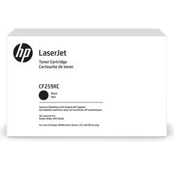 HP - Hp 59X-CF259XC Orjinal Toner Yüksek Kapasiteli