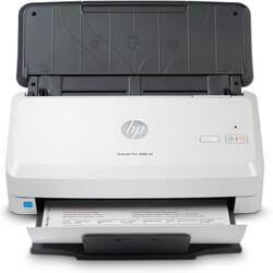 HP - HP 6FW07A ScanJet Pro 3000 S4 Doküman Tarayıcı