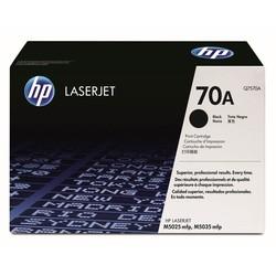 HP - Hp 70A-Q7570A Orjinal Toner