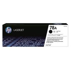 HP - Hp 78A-CE278A Orjinal Toner