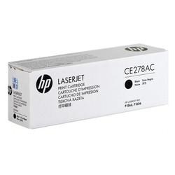 HP - Hp 78A-CE278AC Orjinal Toner
