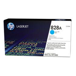 HP - Hp 828A-CF359A Mavi Orjinal Drum Ünitesi