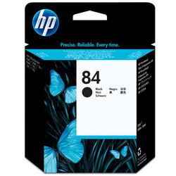 HP - Hp 84-C5019A Orjinal Siyah Baskı Kafası