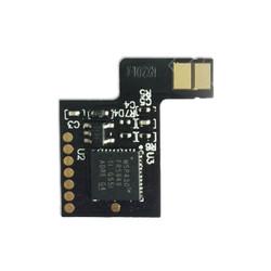 HP - Hp 87A-CF287A Toner Chip