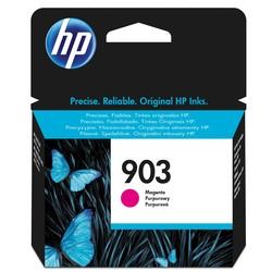 HP - Hp 903-T6L91AE Kırmızı Orjinal Kartuş