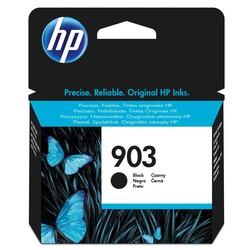 HP - Hp 903-T6L99AE Siyah Orjinal Kartuş