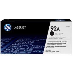 HP - Hp 92A-C4092A Orjinal Toner